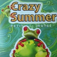 Crazy Summer Iguazu