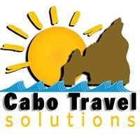 Cabo Travel Solutions