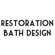 West Hartford Bathroom Remodeling