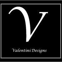 Valentini Designs