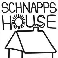 Schnapps House Records