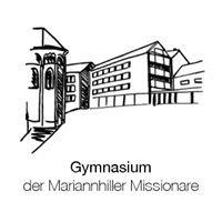 Gymnasium der Mariannhiller Missionare