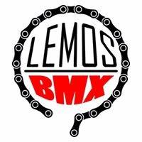 Lemos BMX