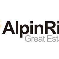 AlpinRiviera Great Estates GmbH