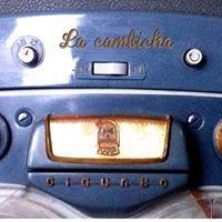 La Cambicha