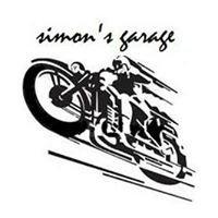 Simon's Garage