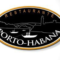 Porto-Habana