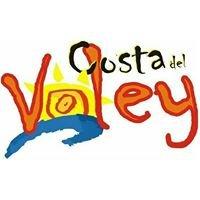 CD Costa Del Voley
