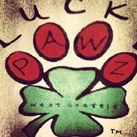 Lucky Pawz Pet Care