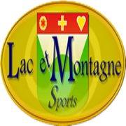 Lac et Montagne Sports