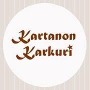 Kartanon Karkuri Oy