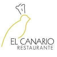 Restaurante El Canario