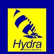 Scuola Nautica Hydra