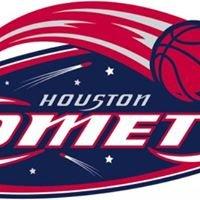 Houston Comets