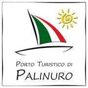 Porto di Palinuro
