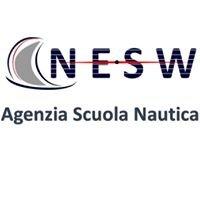 Agenzia Scuola Nautica NESW