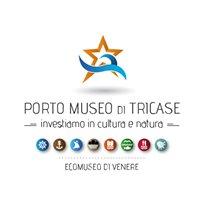 Porto Museo di Tricase
