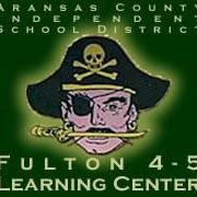 Fulton 4-5 Learning Center PTO