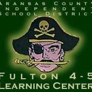 Fulton 3-5 Learning Center PTO