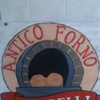 Antico Forno Cicerelli