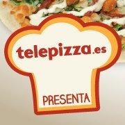 Telepizza Barakaldo