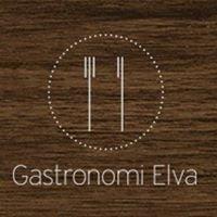 Gastronomi Elva AB