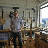 A.S. Potter Instruments