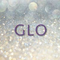 Glo Hair and Tanning Studio