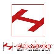 h-creatives