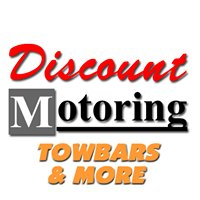 Discount Motoring