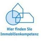 Steinbach Immobiliengruppe