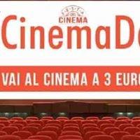 Empire Cinemas Partinico