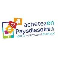 Achetez en Pays d'Issoire