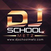 Dj School Metz