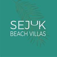 Sejuk Beach Villas