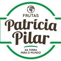 Frutas Patrícia Pilar