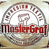 Mastergraf