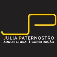 Julia Paternostro Arquitetura