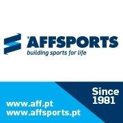 AFFSPORTS Equipamentos Desportivos