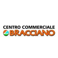Centro Commerciale Bracciano
