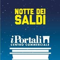 Centro I Portali