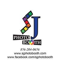 South Jersey Photo Booth