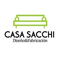 Casa Sacchi