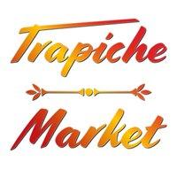 Trapiche Market