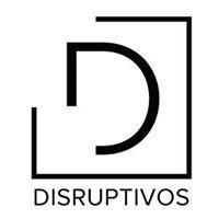Disruptivos
