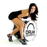 Drumcenter Czech