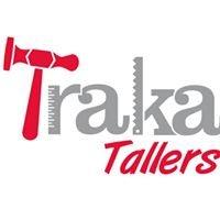 Traka Tallers