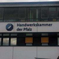 Handwerkskammer Landshut