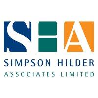 Simpson Hilder Associates