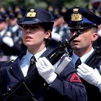 Orienta Giovani - Aeronautica Militare